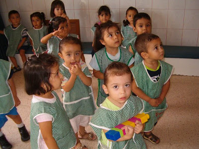 11 TV Camargo Noticias http://noticias11tv2.blogspot.com/2009/07/estancias-infantiles-del-imss-cumple.html
