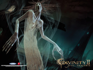Divinity 2 Game Online