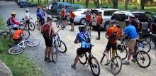 <b>WCCC MTB Riders</b>