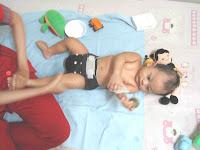 http://4.bp.blogspot.com/_9yR9OjXEXhY/TLUlgrU1OEI/AAAAAAAAALs/FuBiRKEBuM0/s200/Pijat15.jpg