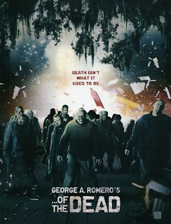 George Romero's Survival of the Dead (2010)