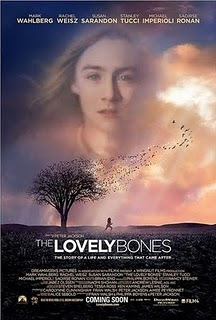 The Lovely Bones 2010