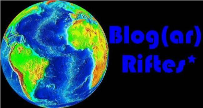 Blog(ar) Riftes*