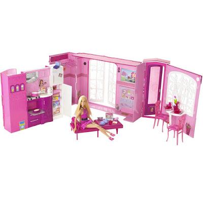 http://4.bp.blogspot.com/_9y_hU56m7m0/TEenZ3kTjxI/AAAAAAAAABk/_vy1w2ZGuWY/s1600/barbie.jpg
