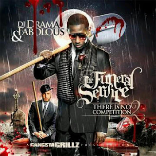 fabolous new album