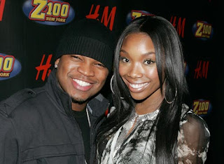 ne-yo brandy shes right here download mp3 zshare rapidshare mediafire filetube 4shared usershare supload zippyshare