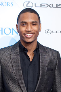 trey songz over mp3 zshare rapidshare mediafire filetube 4shared usershare supload zippyshare