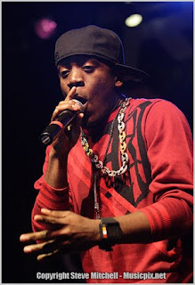 iyaz there you are mp3 zshare rapidshare mediafire filetube 4shared usershare supload zippyshare