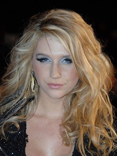 kesha travis mccoy want u back mp3 zshare rapidshare mediafire filetube 4shared usershare supload zippyshare