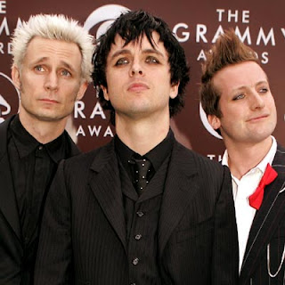 greenday when its time mp3 zshare rapidshare mediafire filetube 4shared usershare supload zippyshare