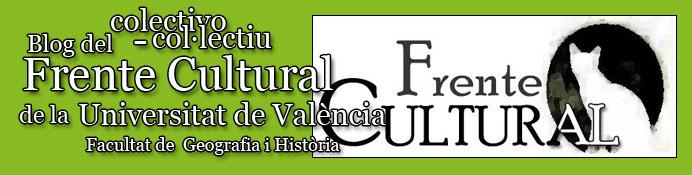 Frente Cultural