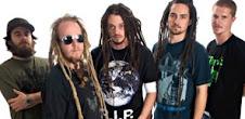 Durante el mes de Octubre Planeta Reggae estara abriendo los shows que realizará S.O.J.A. en Brasil