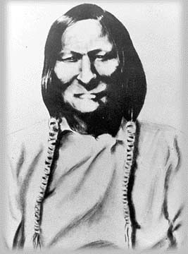 Il mio motorino si chiamava Geronimo. Una lunga premessa personale e un nuovo libro sugli Indiani d'America