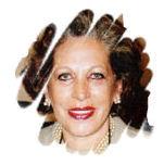 D.DALILA NEIVA - MESTRA DO TUNISIANO NO BRASIL