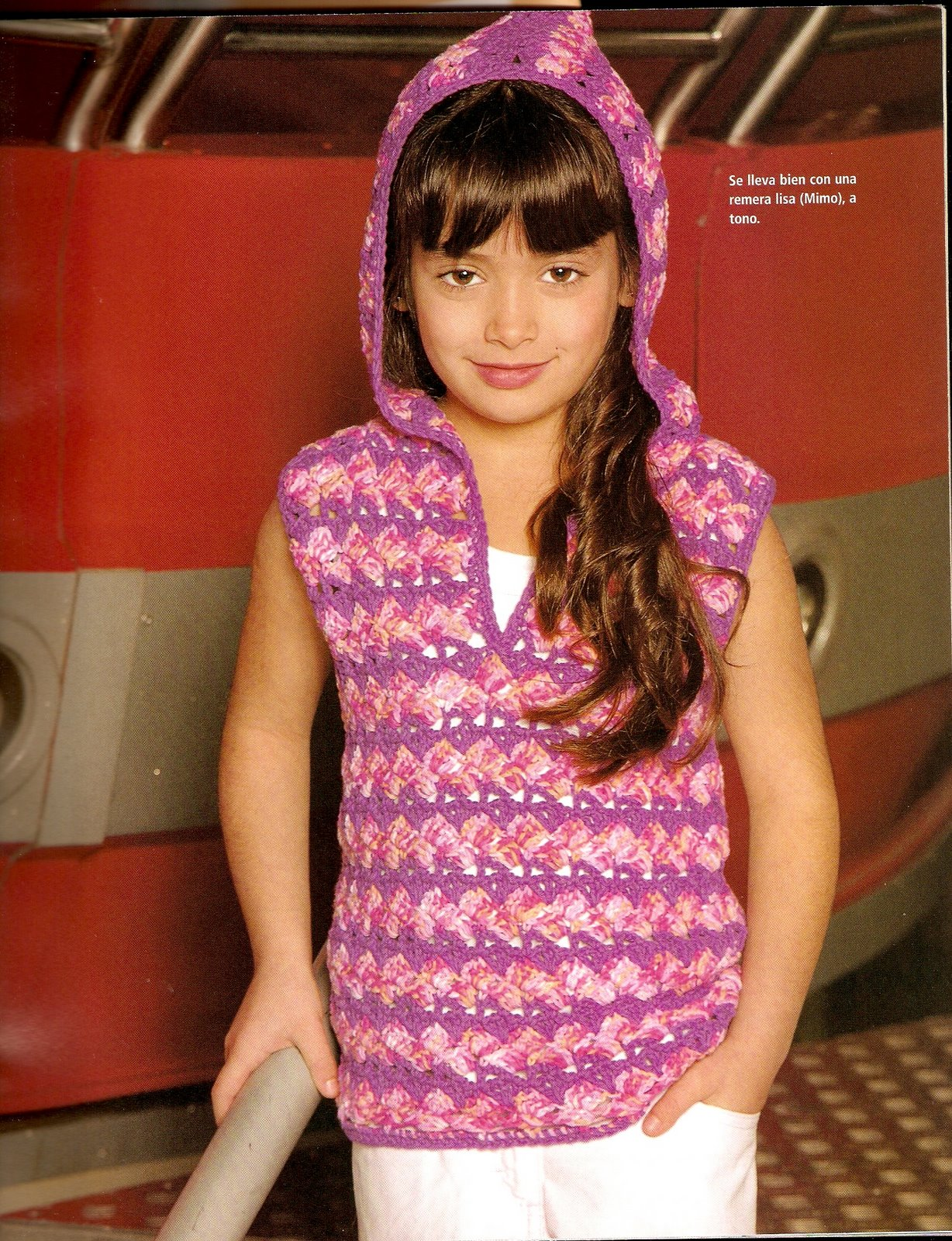 [blusa+menina+9+anos+foto-722796.jpe]
