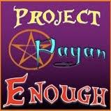 Pagan Enough