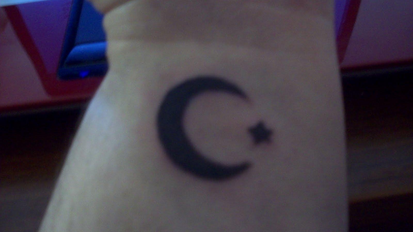http://4.bp.blogspot.com/_9z05EuNgglE/S8Fjyz29__I/AAAAAAAAAPs/CxIPxoCHlO8/s1600/100_2806.jpg