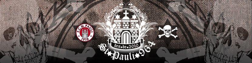 Sankt Pauli NouSisQuatre