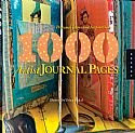 Three of my journal quilts appeared in this book. 2008