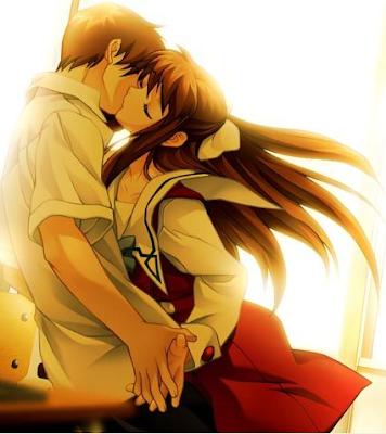 imagenes de amor anime. imagenes de amor anime. sabem,