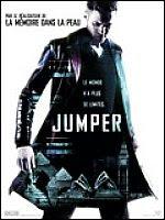 Cliquez ici pour voir LE DETOURNEMENT 'VERSUS' DE JUMPER