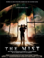  CLICK HERE TO SEE PARODY OF THE MIST!