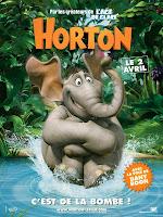 Cliquez ici pour voir LE DETOURNEMENT 'VERSUS' DE HORTON