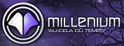 le site Millenium Wow