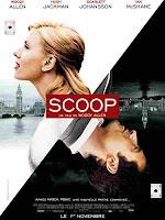 Parodie de 'Scoop'