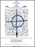 Parodie de 'Zodiac'