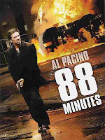 Parodie de '88 minutes'