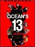 Parodie de 'Ocean's 13'