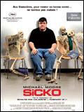 Parodie de 'Sicko'