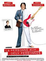 Cliquez ici pour voir LE DETOURNEMENT 'VERSUS' DE LA PERSONNE AUX 2 PERSONNES