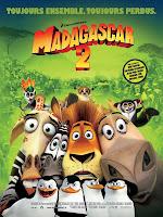 Cliquez ici pour voir LE DETOURNEMENT 'VERSUS' DE MADAGASCAR 2