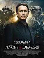 Cliquez ici pour voir LE DETOURNEMENT 'VERSUS' DE ANGES ET DEMONS