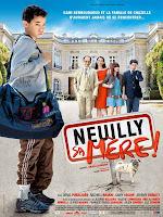 Cliquez ici pour voir LE DETOURNEMENT 'VERSUS' DE NEUILLY SA MERE