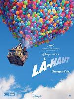 Cliquez ici pour voir LA PARODIE DE LA-HAUT