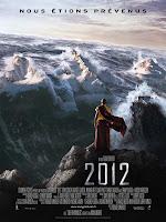 Cliquez ici pour voir LE DETOURNEMENT 'VERSUS' DE 2012