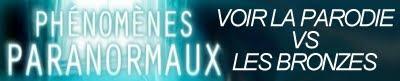 Cliquez ici pour voir la parodie Halluciner.fr de 'PHENOMENES PARANORMAUX'