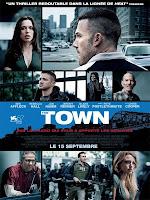 Cliquez ici pour voir LA PARODIE DE THE TOWN