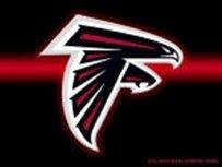 Go Falcons!!!!!