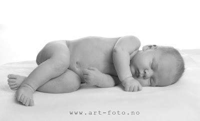 DSC 0082 - Nyfødt