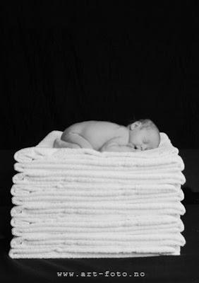 DSC 0092 - Nyfødt