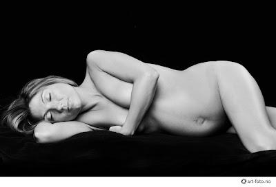 gravid5 - Gravid-art