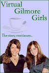 Get More Gilmore Girls