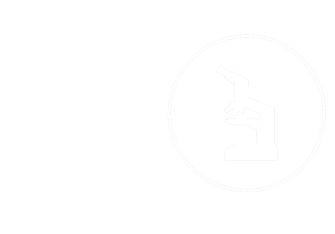 Chocolate Microscope