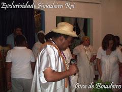 Boiadeiro