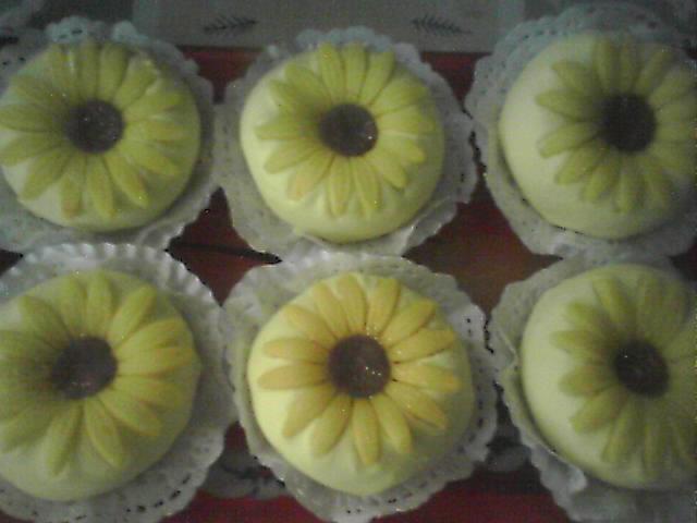 حلوى عباد الشمس Img00026.jpg
