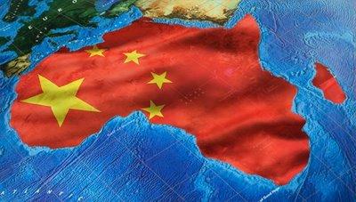 http://4.bp.blogspot.com/_9zYIBa56jpI/TB9E_RQJekI/AAAAAAAAFRA/FZT8F6aqtUA/s1600/china-africa02.jpg